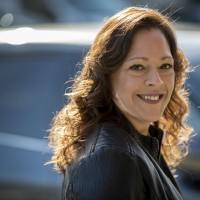 Vera Waaijenberg - Laumen